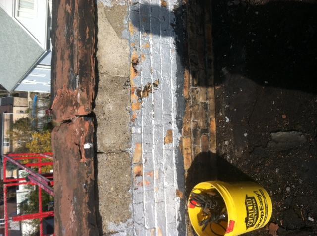 Photos Seg Construction Inc