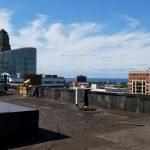 Asbestos Abatement Contractors Buffalo NY