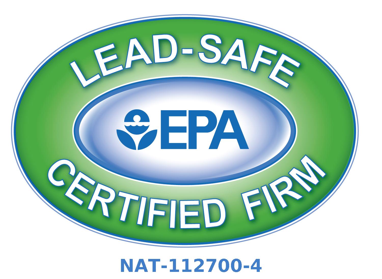 lead logo.